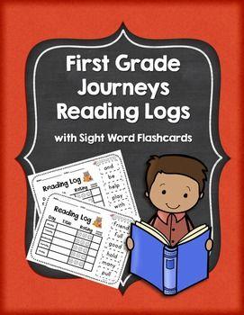 Word Study No Prep Journeys Phonics First Grade Unit 5 Su