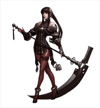 Recently shared vindictus ideas & vindictus pictures • pikove