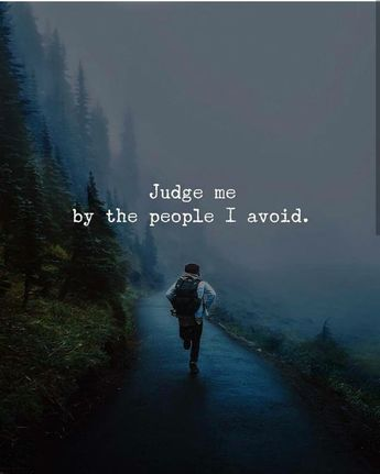 Quotes about life don't judge me