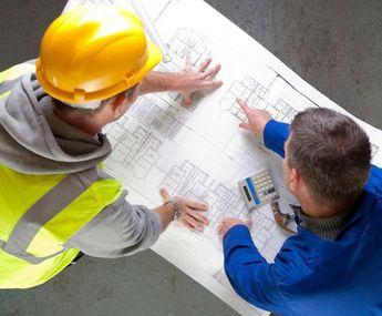 #Construction Management Company #shreejibuilder palatine, illinois usa