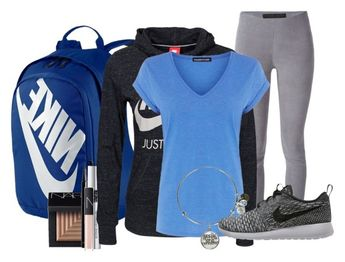 """Quicksilver Inspired Outift"" by archeryfan101 ❤ liked on Polyvore"