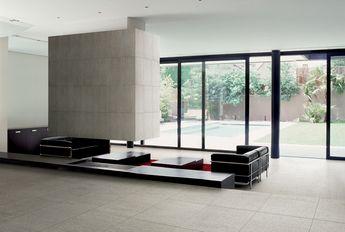 #Caesar #Absolute Beola Bianca 20x60 cm Aarn | #Porcelain stoneware #Stone #20x60 | on #bathroom39.com at 60 Euro/sqm | #tiles #ceramic #floor #bathroom #kitchen #outdoor
