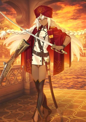 List of attractive fate grand order merlin comic ideas and