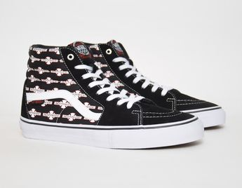 839d96cac2 vans-syndicate-ice-t-sneaker-colection 04