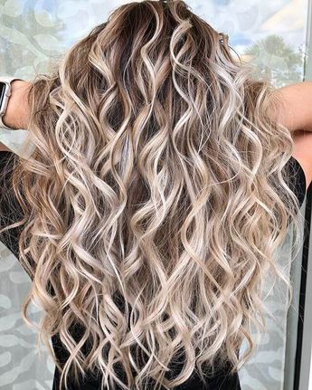 45 Insanely Hot Hairstyles for Long Hair That Will Wow You