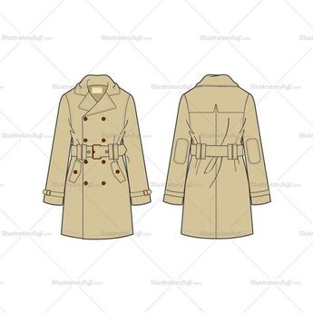 d090c3c9af7 6 Men s Coats That Will Stand The Test of Time I The Gentle