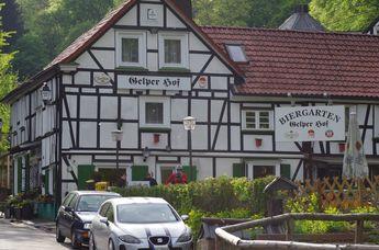 2014-05-09-Wuppertal06