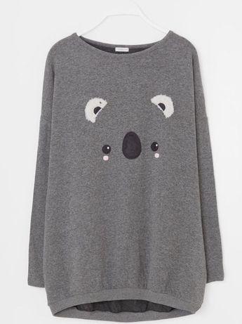 Comfy Koala