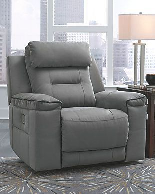 Stupendous Wayfair Custom Upholstery Logan Reclining Sofa Wayfair Machost Co Dining Chair Design Ideas Machostcouk