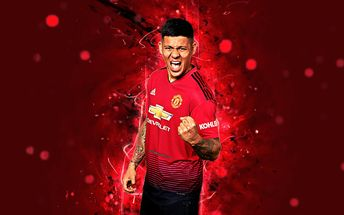 List of attractive manchester united wallpapers 2019 ideas