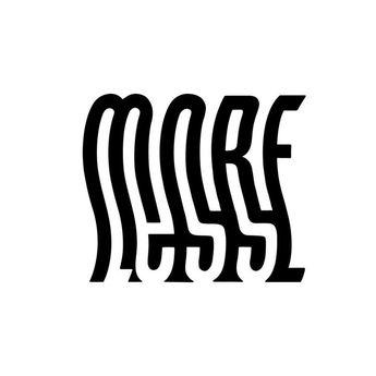 lettering, typography, design - thefalconking | ello