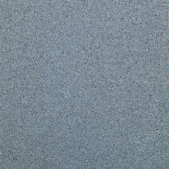 #Caesar #Granigliati Bahia 30x30 cm pg0B | #Porcelain stoneware #grit effect #30x30 | on #bathroom39.com at 20 Euro/sqm | #tiles #ceramic #floor #bathroom #kitchen #outdoor