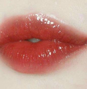Trendy Makeup Aesthetic Glossy Ideas #makeup