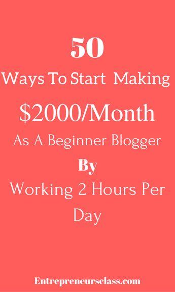 Free Report on Money Making - freereportstomakemoney.blogspot.com