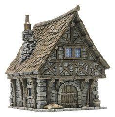 Casas modernas e pequenas: construções funcionais e cheias de personalidade!