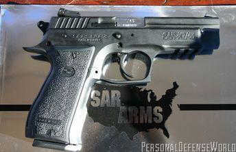 List of sarsilmaz handgun image results   Pikosy