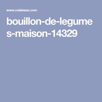 bouillon-de-legumes-maison-14329