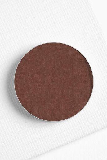 7dce39b4f1d COLOURPOP Pressed Powder Shadow Single ALL SHADES Eyeshadow Colour Pan  GENUINE#Shadow#Single#