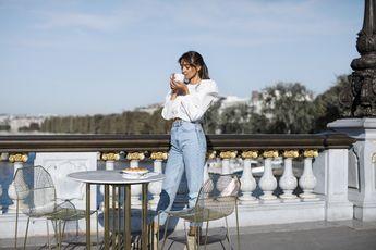 Adoptez le style Parisien Chic avec nos Meubles et Accessoires de Décoration Design.  NV Gallery vous séduira par ses design uniques, sa qualité et ses prix accessibles.