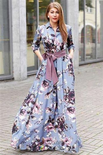 Latest trendy multi color digital printed anarkali stylish ready to wear full stitched gown on sale