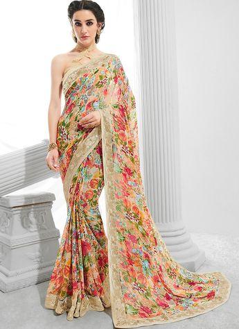 9cf0b4d976 Noor Luxe By Sadia Asad, Ladies Replica Suits, Replica Shop