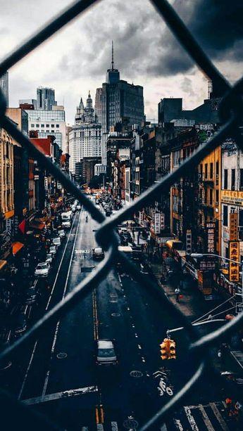 #urbanlandscapephotographycityscapesbeautiful