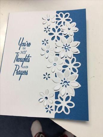 Envelope Lace Metal Cutting Dies Stencils for DIY Scrapbooking/photo album Decorative Embossing DIY Paper Card | Wish