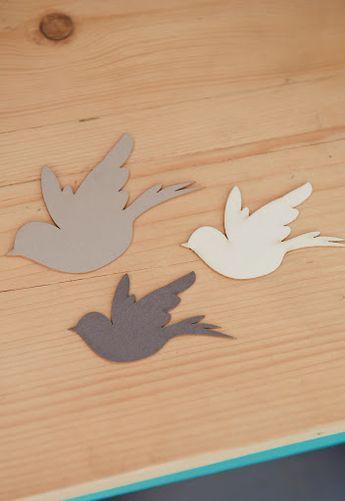 Five Birds (large)