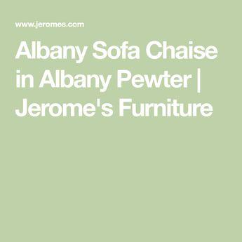 Amazing Tek Renk Yazma Igne Oyasi Nazarca Com Ibusinesslaw Wood Chair Design Ideas Ibusinesslaworg
