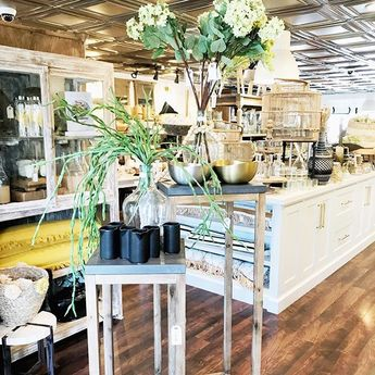 [New] The 72 Best Home Decor Ideas Today (with Pictures) Traditional -  If you need more touches of summer decor get it now...in the next 2-3 weeks we style the shop for FALL I cant believe its that time again!! #homedecor #homeandgarden #interiordesign #kitchendecor #modernrustic #rusticchic #urbanchic #modernfarmhouse #classicmodern #southernliving #countryliving #vintage #boutique #vintagebegonia #oldtowntemecula #temecula #supportsmallbusiness