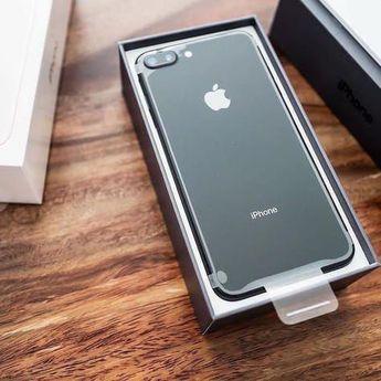 Refurbished Phone Gimbal Refurbished Phones Iphone 100 #cellphoneevolution #cellphonerepair #RefurbishedPhones