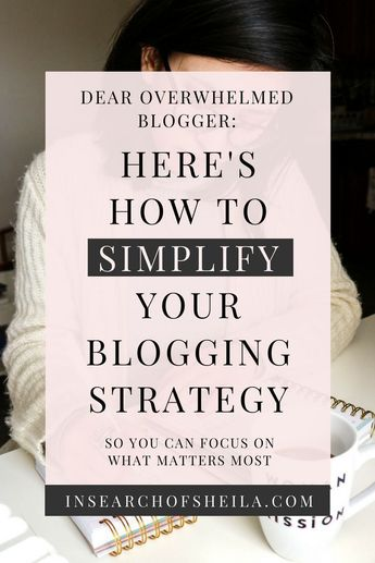 11+ Outstanding Make Money On Pinterest Without A Blog Ideas