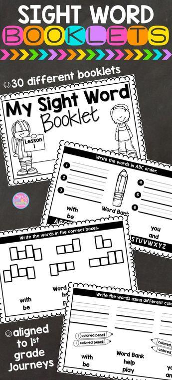 List Of Pinterest Journeys First Grade Pictures Pinterest Journeys