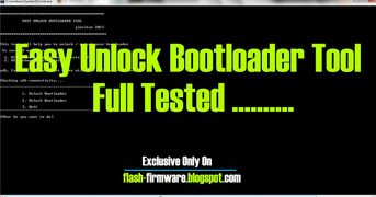DownloadReboot To Edl Mode Form Fastboot Tool Feature: Ed