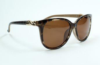 0e68a516f7 Óculos de sol JF SUN Skiathos