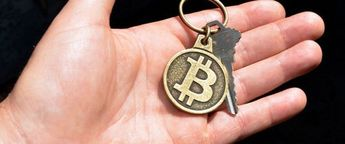Everything You Need to Know About The Bitcoin XT Split