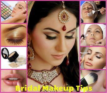 Indian Makeup Tips In Hindi  eye makeup videos in hindi - Eye Makeup #Eye #Tips #EyeMakeup