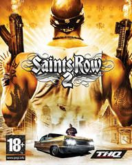 FREE Saints Row 2 PC Game Download - I Crave Freebies