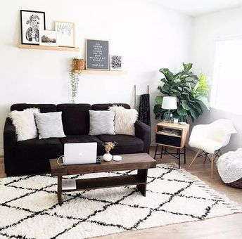 55+ grey small living room apartment designs to look amazing 2019 page 34 » yusuf.mahakampost.com