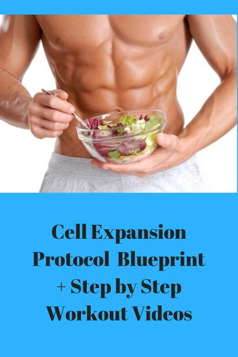 Flat Belly Diet Meal Plan PDF