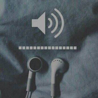 This is what I do all the time where I can't hear anybody #wallpaper #iphonewallpaper #music