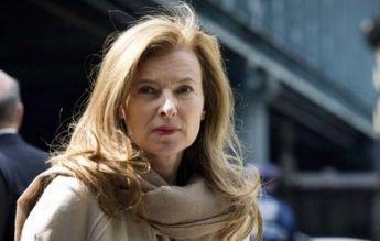"""""""La Frondeuse"""": Trierweiler gagne son procès, Devedjian perd le sien"""
