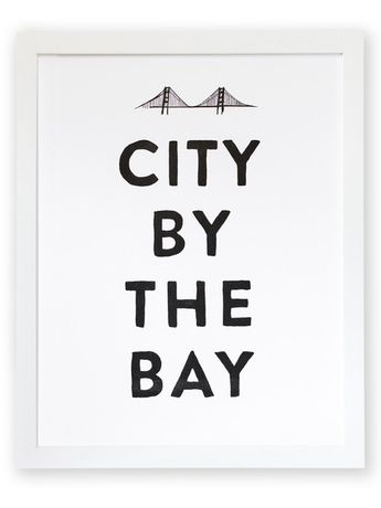 Gift Guides 2014: The City Girl