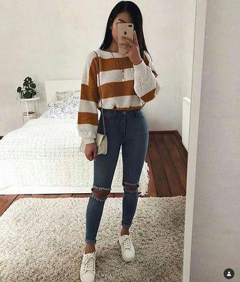 #fashion #style #stylish #fashion #beautiful #instagood #instafashion #pretty #girl #girls #eyes #model #skirt #shoes #heels &nbsp