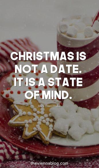 Weihnachtssprüche In Englisch.List Of Attractive Weihnachtssprüche Kurze Englisch Ideas And Photos