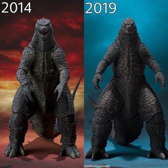 2014 or 2019??