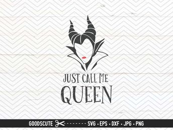 Maleficent Quotes Svg Ideas And Images Pikuv