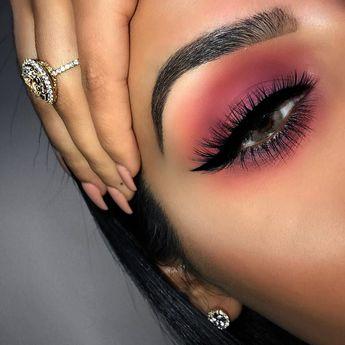 Makeup Forever Jobs per Makeup Artist Palette lest Makeup Looks For Black Dress
