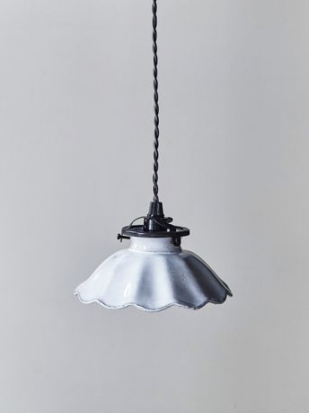 Marguerite Lampshade Small