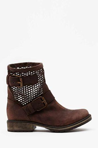 97fe528bf75 rag & bone 'Cozen' Wingtip Boot (Women) | Nordstrom